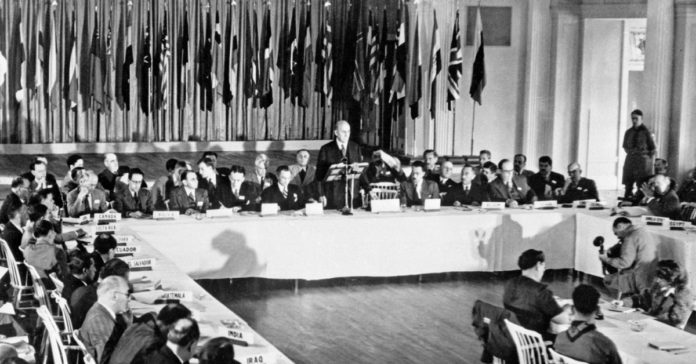 Bretton Woods Conference 2 1200x628