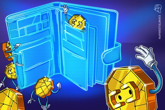 Overview of Software Wallets the Easy Way to Store Crypto