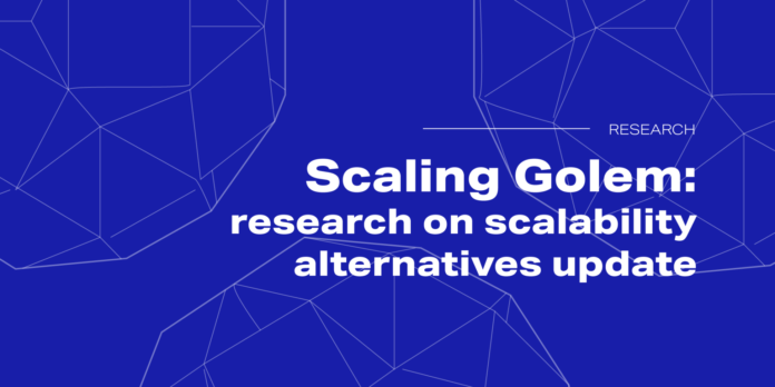 research header image 1