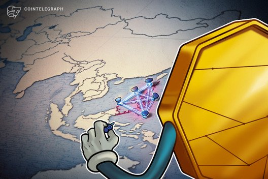 EOS Zcash Chainlink Price Analysis 08 August