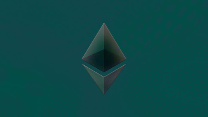 20200423 Ethereum Stateless 1x Daily