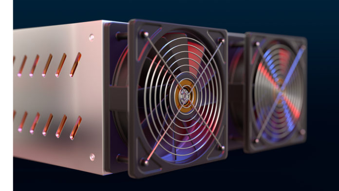 Bitcoin Mining Heats Up High Difficulty Adjustment Pool Consolidation Less