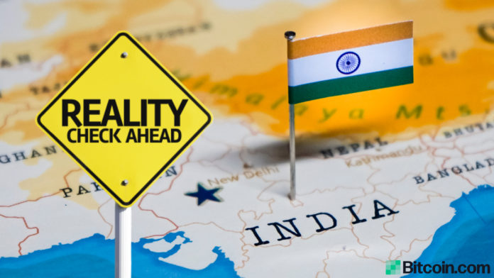 Will India Ban Crypto 5 Exchange Executives Shed Light on