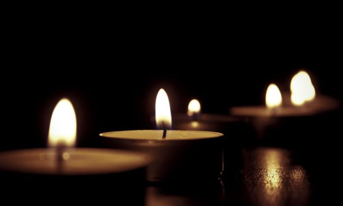 candles 209157 1280 1 1000x600