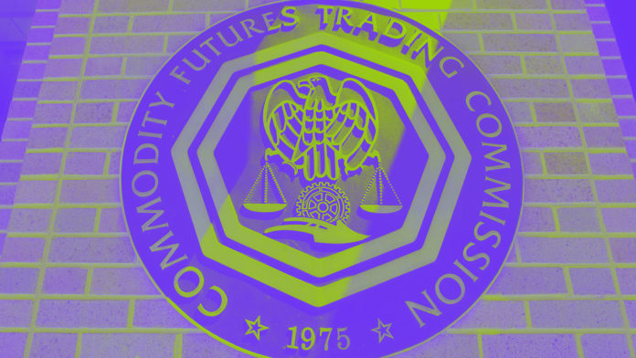 20200626 CFTC  Daily