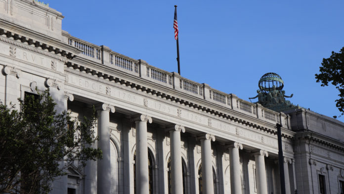 4th Amendment Does Not Protect Bitcoin Data US Fifth Circuit