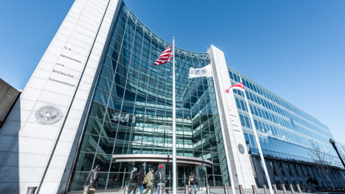 Abra Crypto App Charged by SEC for Transactions Affecting Thousands