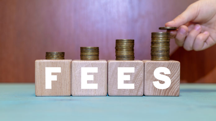 Bitcoin Fees Skyrocket 590 Since Mid June Supporters Think Mempool