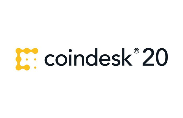 CoinDesk20 1420x916 1