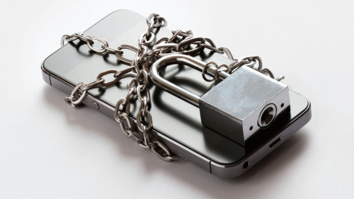 Encryption Crackdown Private Phone Network With 60000 Users Dismantled by