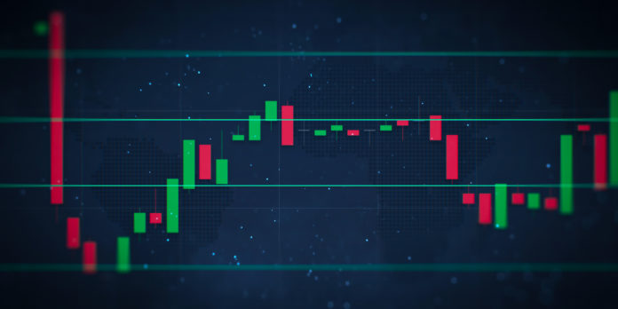 How to trade with the Grid method