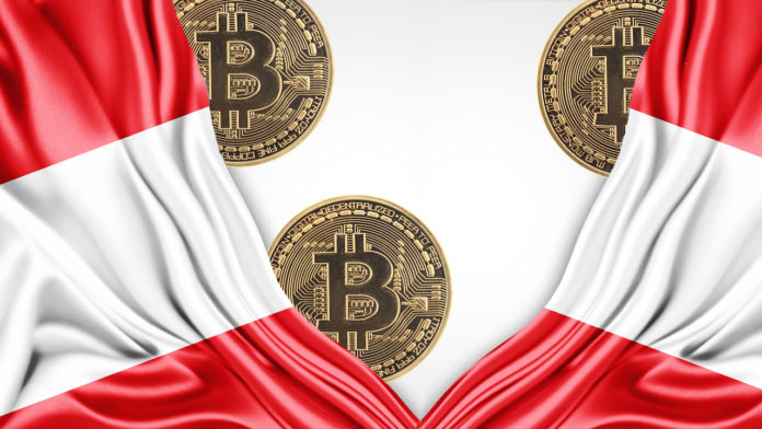 Over 2500 Austrian Merchants Can Now Accept Cryptocurrency Payments