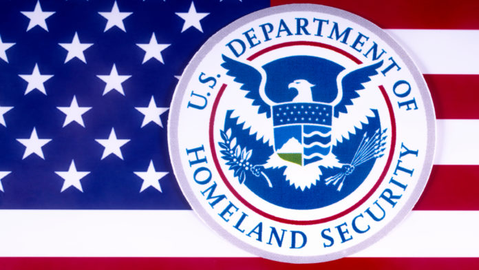 US Dept of Homeland Security Buys Analytics Software From Coinbase