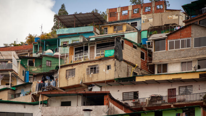 Venezuela Bans Bitcoin Mining Operations in the Countrys Public Housing