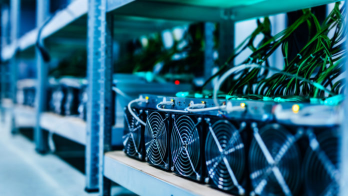 Venezuela Seizes 315 Bitcoin Mining Rigs Miners Discuss Illegal Confiscation
