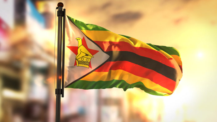 Zimbabwes Battle To Control Currency Inadvertently Boosts Bitcoin Profile