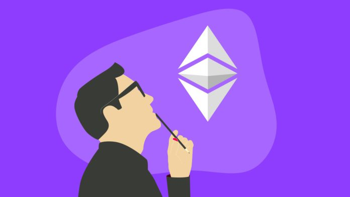 20200317 Ethereum Classic Daily