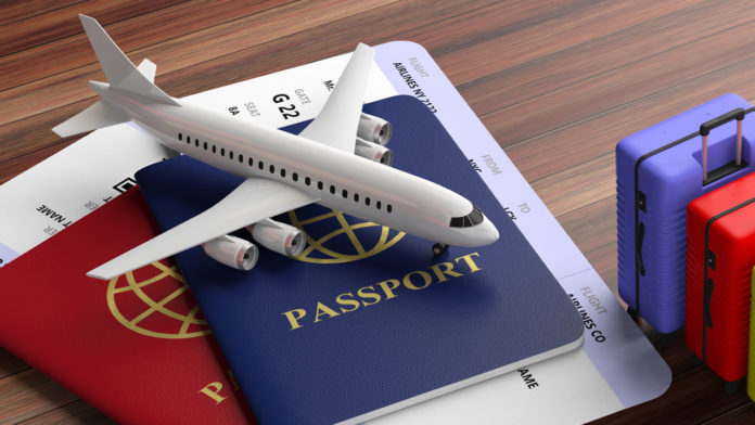 Big Travel Firm CWT Pays 45 Million Bitcoin Ransom to