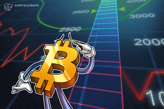 Bitcoin Is Now Bigger than Bank of America and NZ
