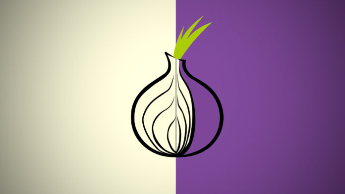 Bitcoin Users Leery of Tor 23 of the Networks Exit