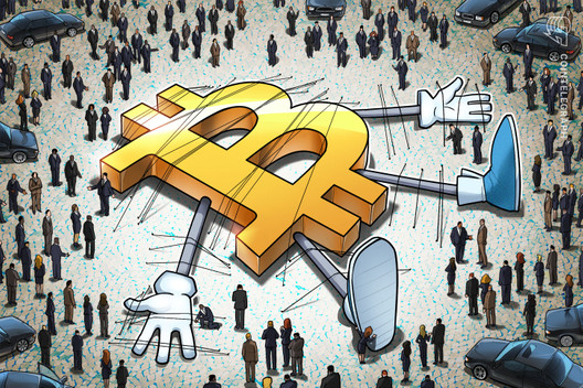 Bitcoin and Economic Uncertainty Patience Is the Name of the
