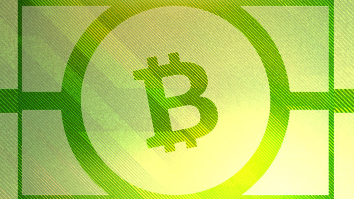 Block 478559 Bitcoin Cash Fans Worldwide Celebrate the Cryptocurrencys 3rd