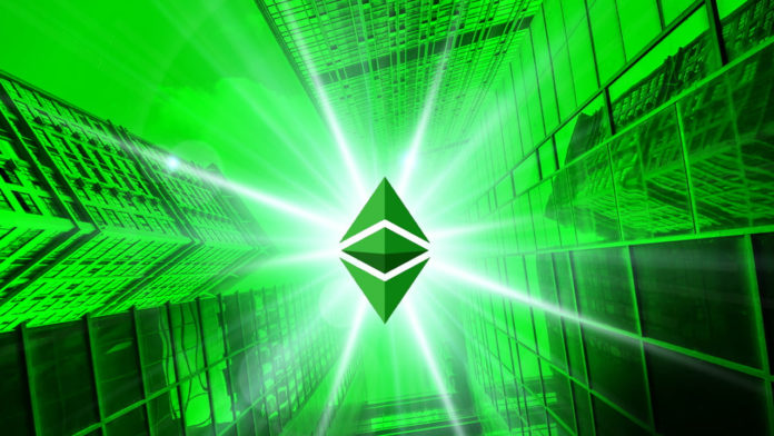 Ethereum Classic Suffers 51 Attack Again Delisting Risk Amplified