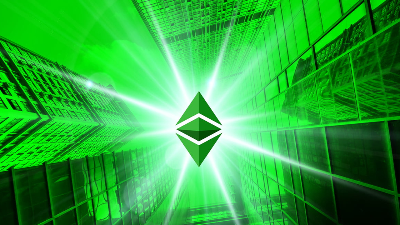 Ethereum Classic Suffers 51% Attack Again: Delisting Risk Amplified