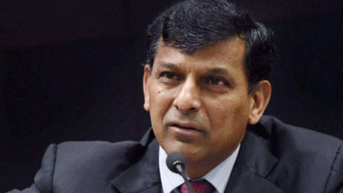 Former RBI Governor and IMF Chief Economist Sees Value in
