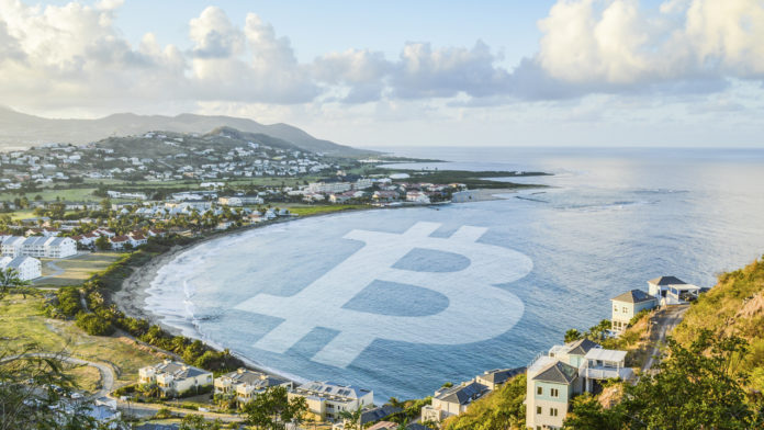 Law Firm Sees Crypto Investors Flocking to St Kitts