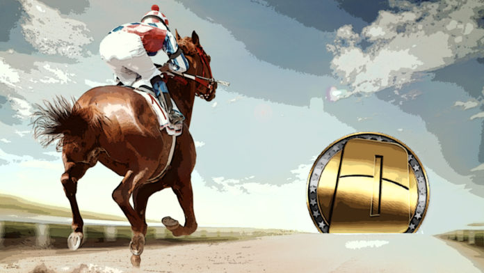 Onecoin Allegedly Tied to Racehorse Firm Phoenix Thoroughbreds Removed from