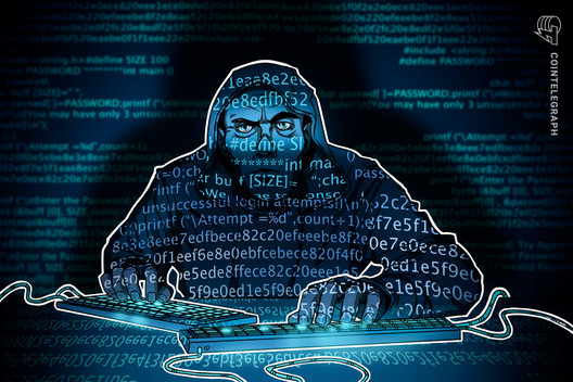 Ransomware Negotiations Revealed Flattery and Empathy Works