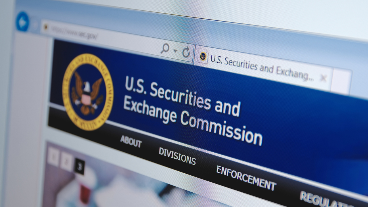 SEC Looking to Buy a Blockchain Forensics Tool That Analyzes