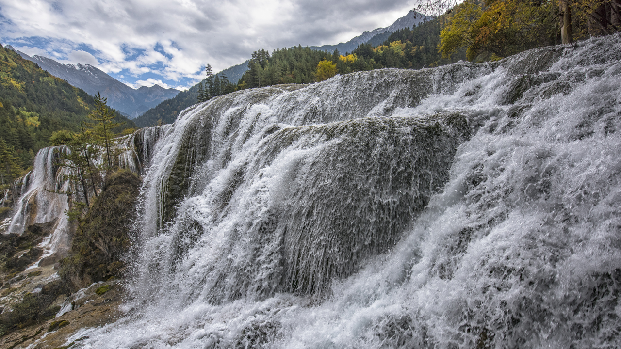 Sichuan Officials Continue to Foster the Relationship Between Bitcoin Mining and Hydropower