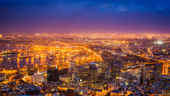 South African Regulator Pressures Bitcoin Investment Company Urges Clients to
