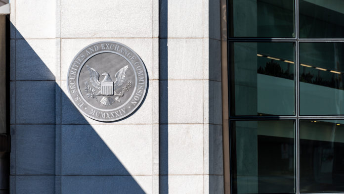 US Regulator Charges Tech Firm CEO in 5 Million ICO