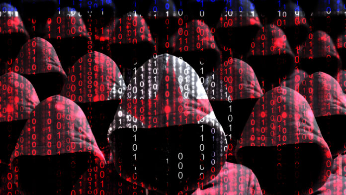 US Says North Korea Has 6000 Hackers Many in Belarus