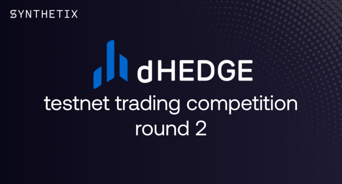 dHedge r2