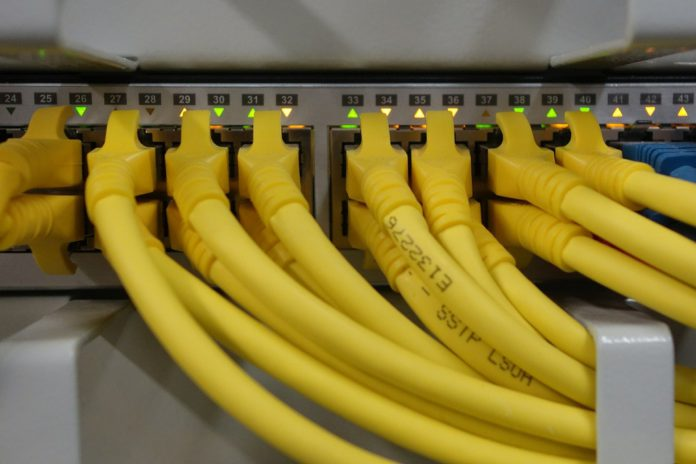 network cables 499792 1920