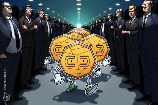 1599254926 Public companies private markets crypto offerings and you Aug 28–Sept