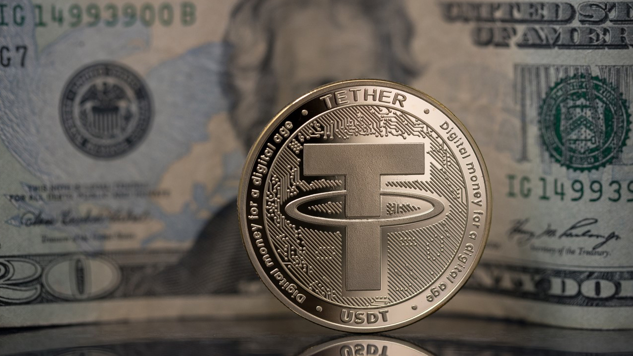 $16B Worth of Dollar-Pegged Cryptos: Stablecoins Add $100M a Day Since Mid-July