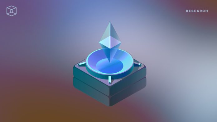 20200909 Ethereum Miner Research