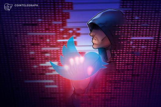 Alleged second teen mastermind behind Twitters Bitcoin giveaway hack