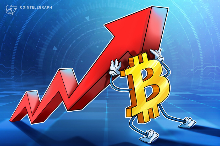 Bitcoin sentiment at record lows … Does it mean the