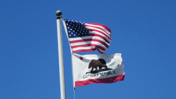 California is Leading the Future of Americas Crypto Economy