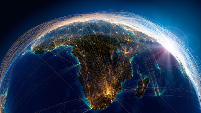 Fiat Devaluation Drives Retail Bitcoin Transfers in Africa 56 in