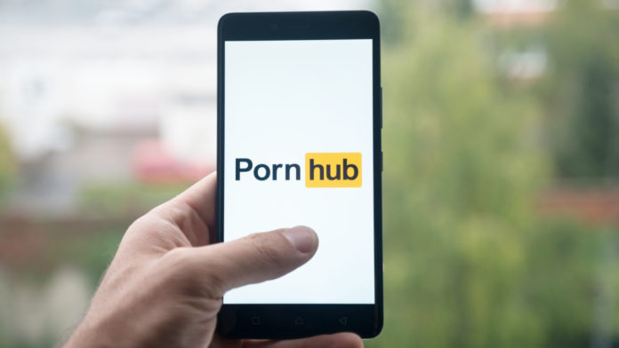 Pornhub Accepts Bitcoin Top Adult Site Expands Cryptocurrency Payment Options