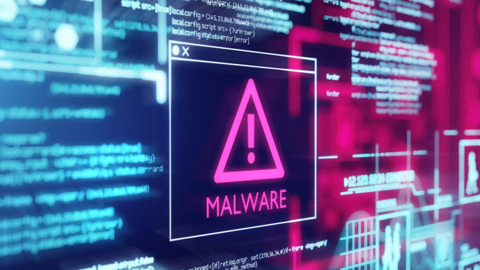 Research New Malware Employs Tor and Bittorrent To Steal Bitcoin