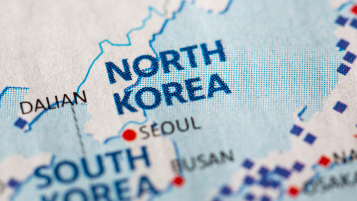 Suspected North Korean Hackers Move Bitcoin Worth 140K From Forfeited