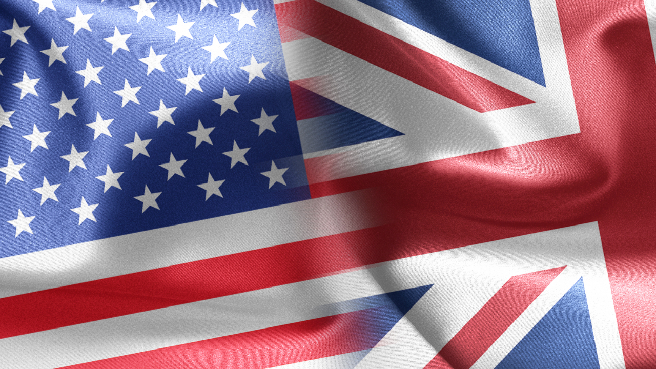 UK Mulls Over Negative Interest Rates — US to Keep Near Zero Rates for Years